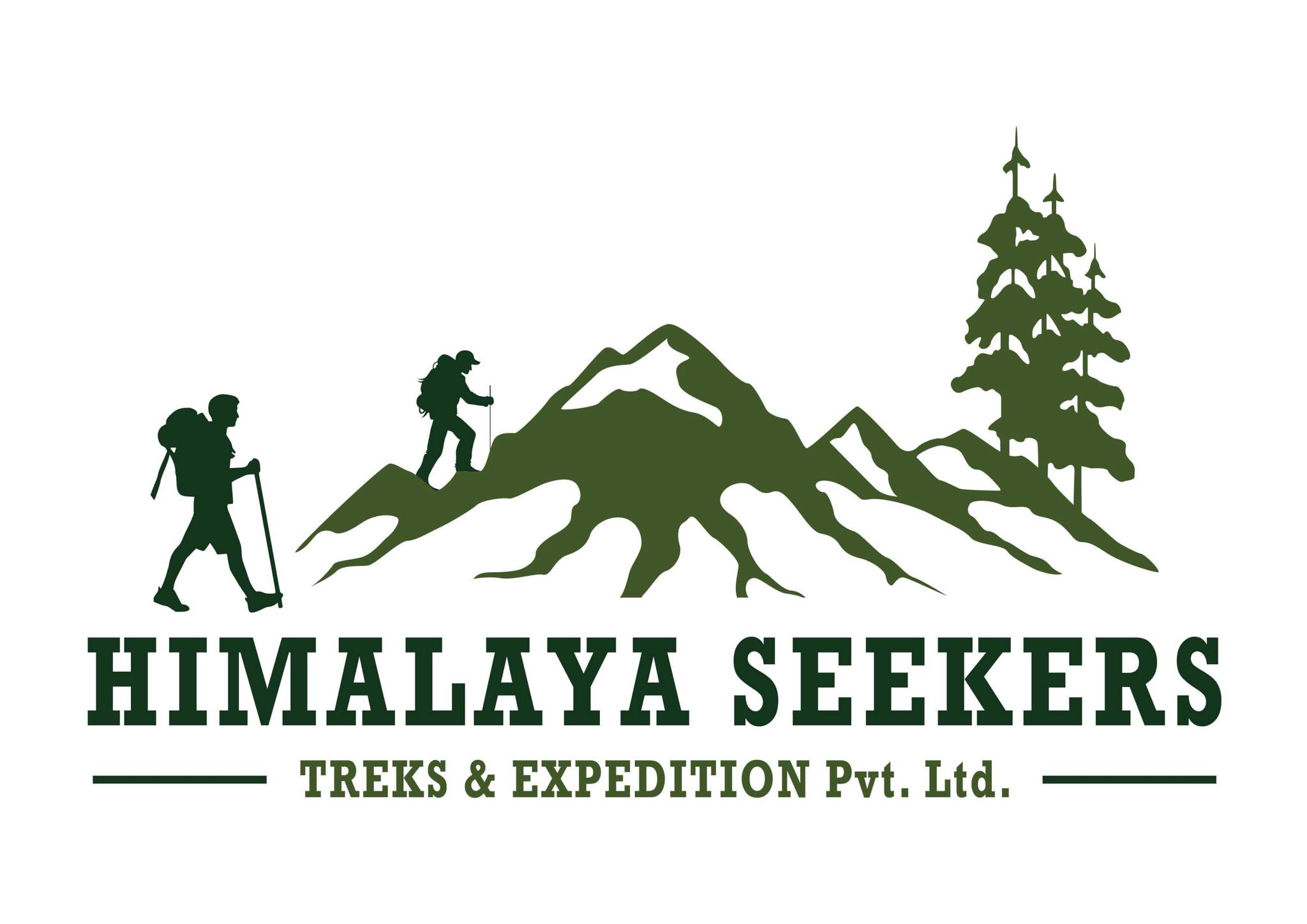Himalaya Seekers Treks & Expedition P. Ltd