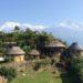 Sarangkot-Naudanda Day Hike